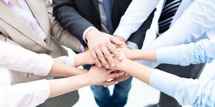 Бизнес-тренинги | Психологический центр Успех