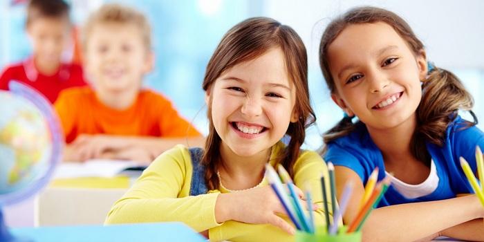 Развивающие занятия для школьников и дошкольников | Психологический центр Успех