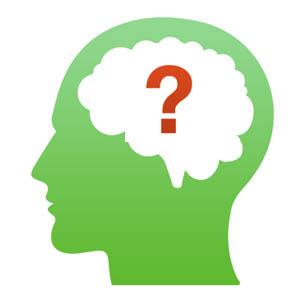 Психология человека | Психологический центр Успех