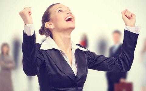 Как стать уверенным в себе | Психологический центр Успех