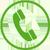 Телефон | Психологический центр Успех