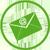 E-mail | Психологический центр Успех