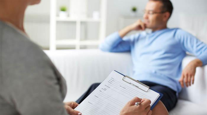 Консультация психолога | Психологический центр Успех