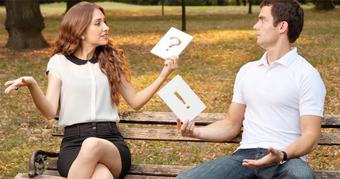 Психология взаимоотношений | Психологический центр Успех