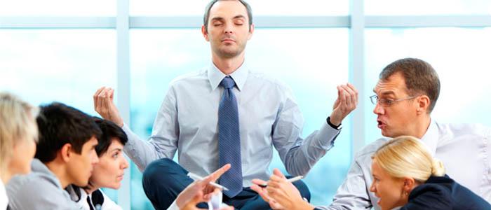 Как эффективно разрешать конфликты | Психологический центр Успех